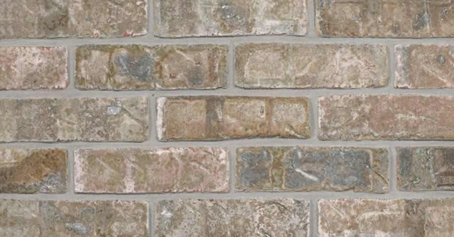 thin brick stone veneer